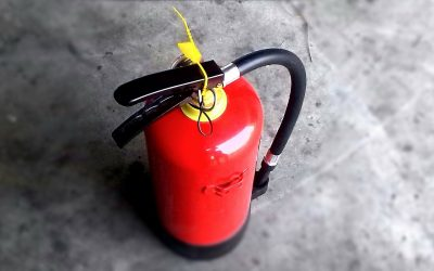 Understanding The Laws Of Fire Safety