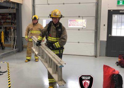 FT_Ladder