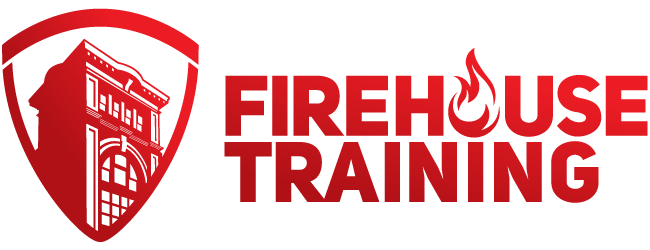 Firehouse Training