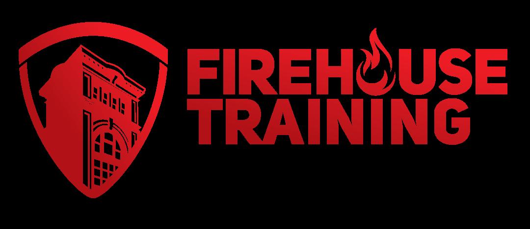 Fire Safety Training Logo